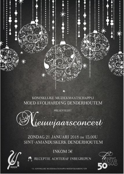http://www.moed-en-volharding.be/_images/1514985896_Nieuwjaarsconcert_2018.png